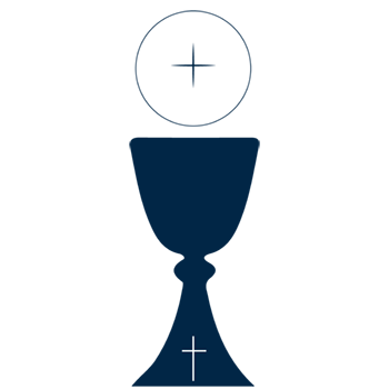 Eucharist-06-350px.png