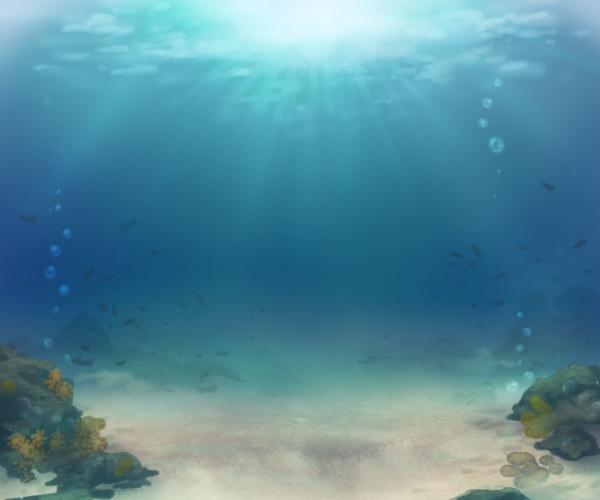 underwaterbg.png