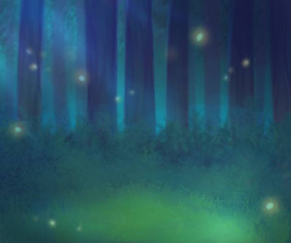 forestbg.png