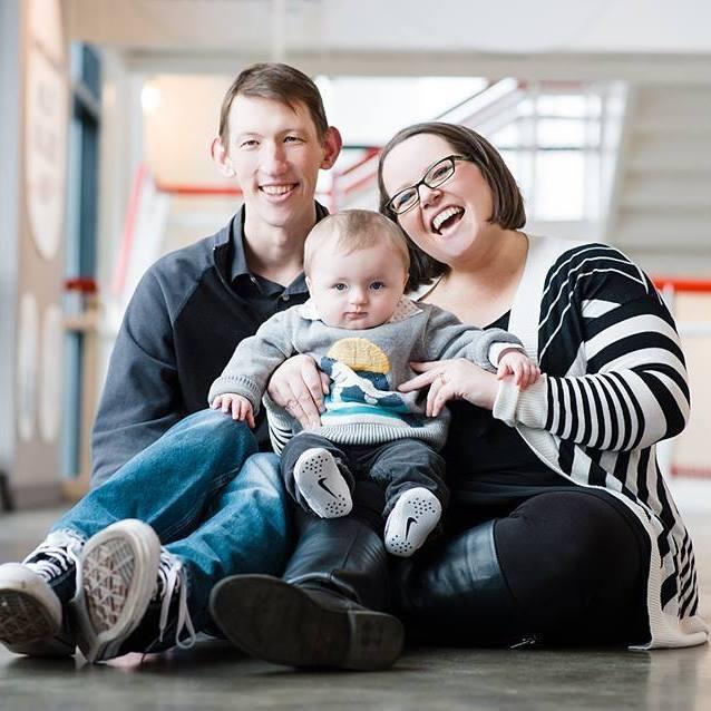 Lindsay+Family.jpg
