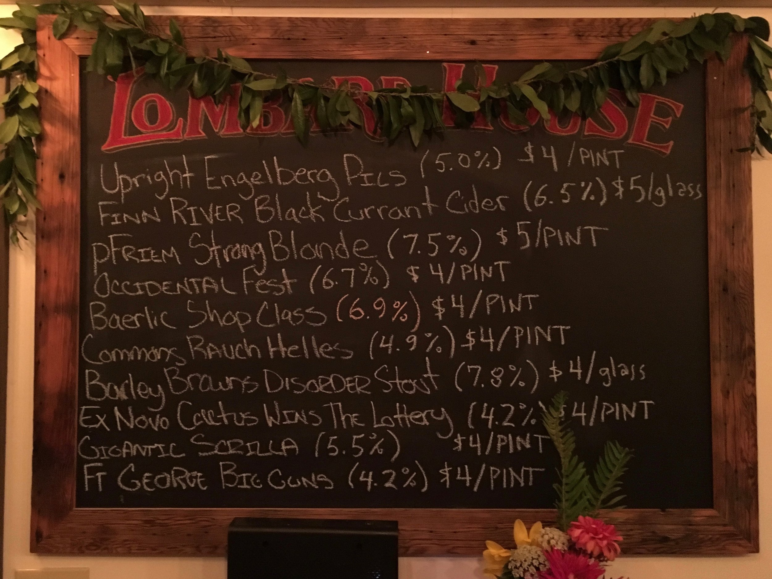 Ten-beers-will-be-on-draft-at-Lombard-House..jpg