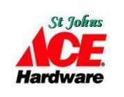 st johns ace hardware.jpg