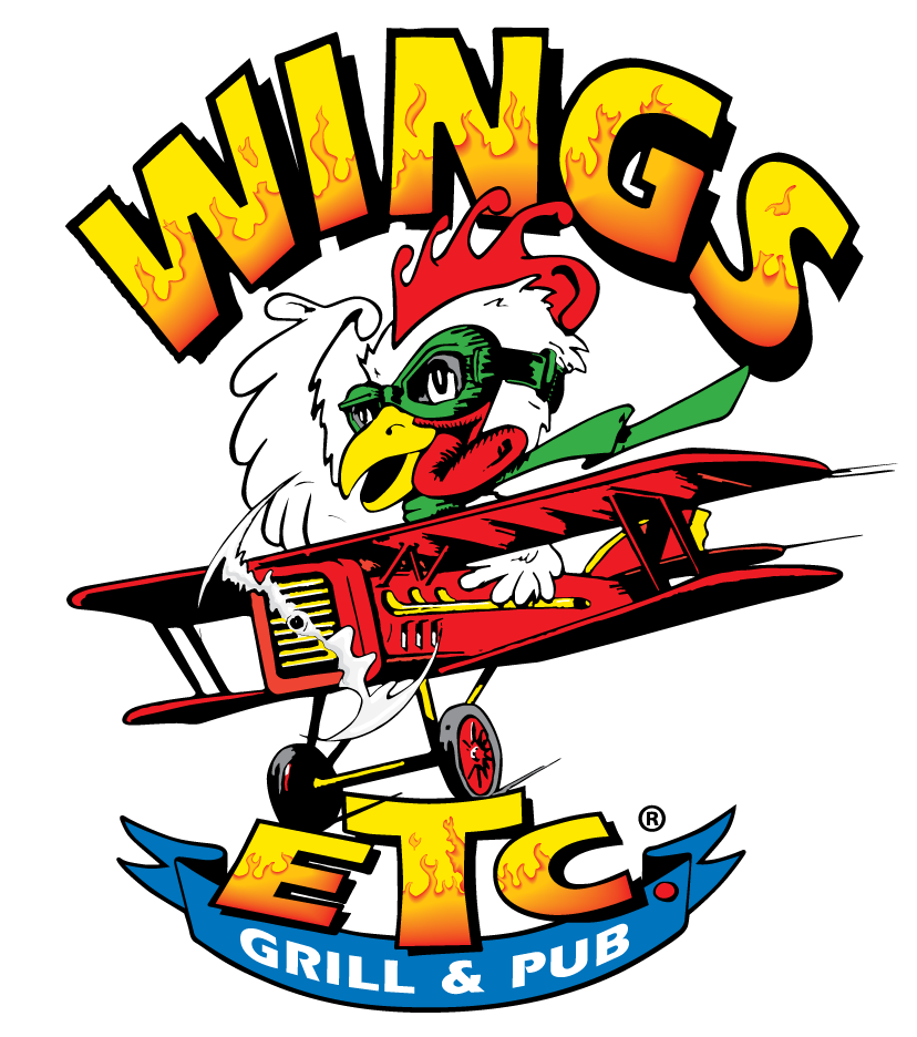 WINGSETC_OFFICAL_LOGO.png