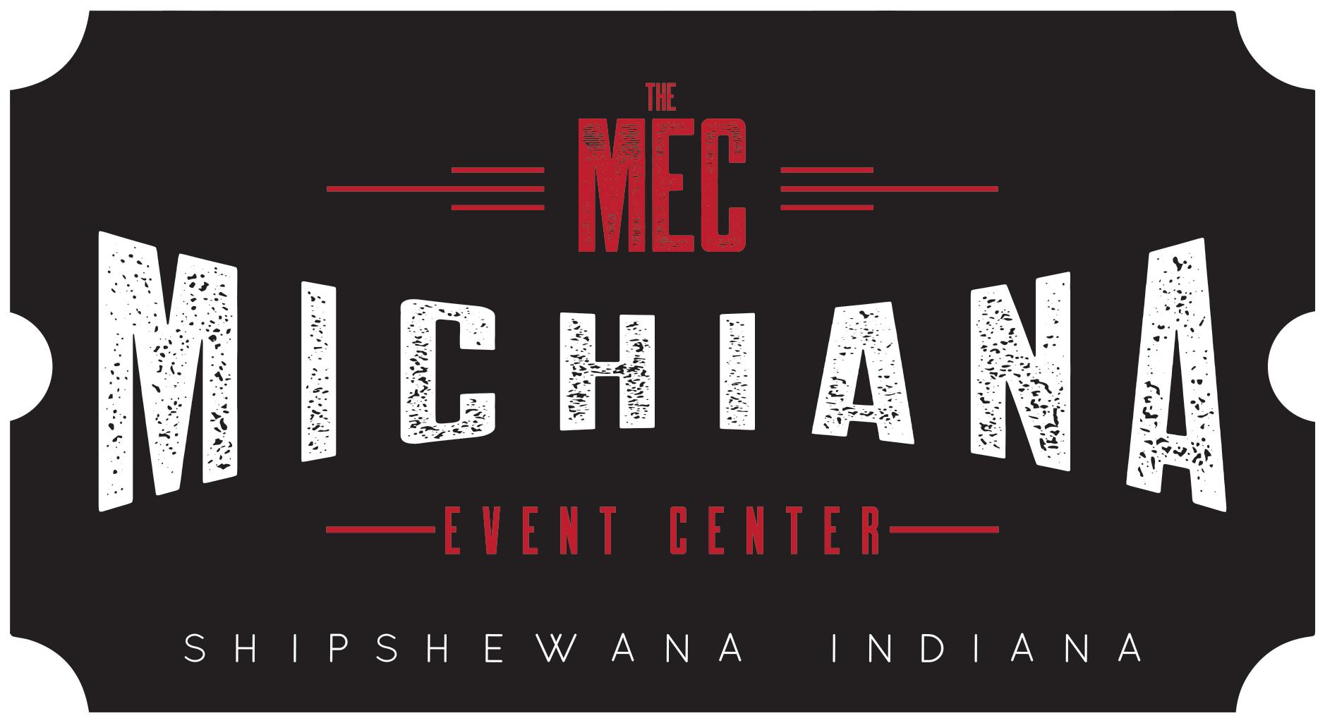 MEC_BlackRed_ticket_logo.png