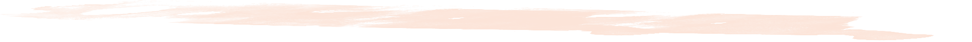 watercolor-peach-divider.png
