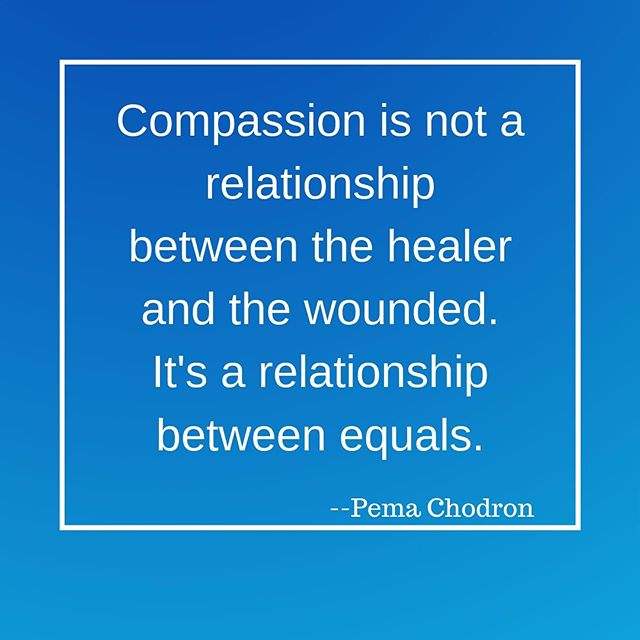 A word to the wise. #compassion #healthehurt #buddhism #therapy #mentalhealth #wellness #therapist #therapy #psychology #healing