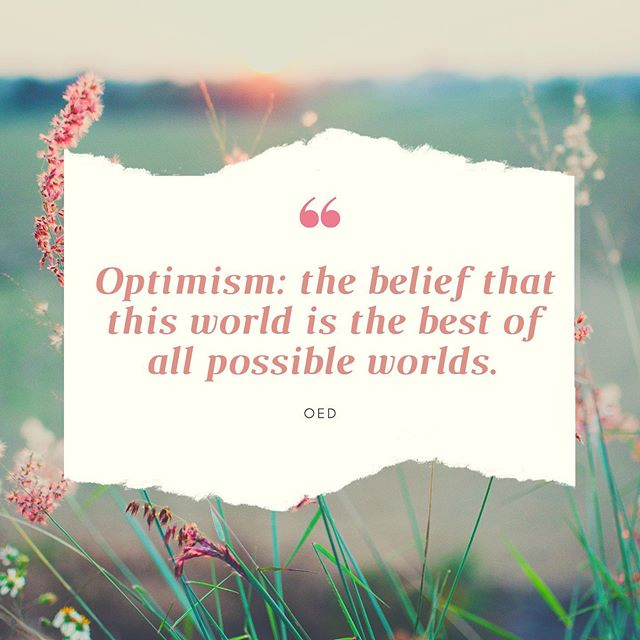 Optimism: What it is.  #healthehurt #healthehurtcounseling #wellness #mentalhealth #therapy #optimism #healing