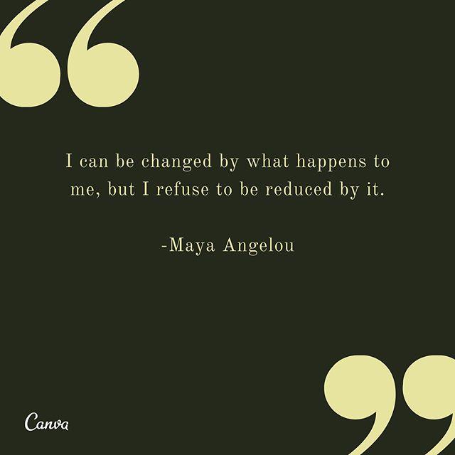 Be brave. #healthehurtcounseling #healthehurt #therapy #wellness #healing #mentalhealth #trauma