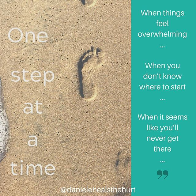 Keep going. Momentum, however slow, is such a wonderful ally. • • • • •  #mindfulness #stuck #goals #overwhelmed #meditation #trauma #relax #heal #healing #therapy #mentalhealth #present #bepresent #anxiety #wellness #depression #health #selfcare #therapist #counseling #psychology #selflove #recovery #direction #motivation