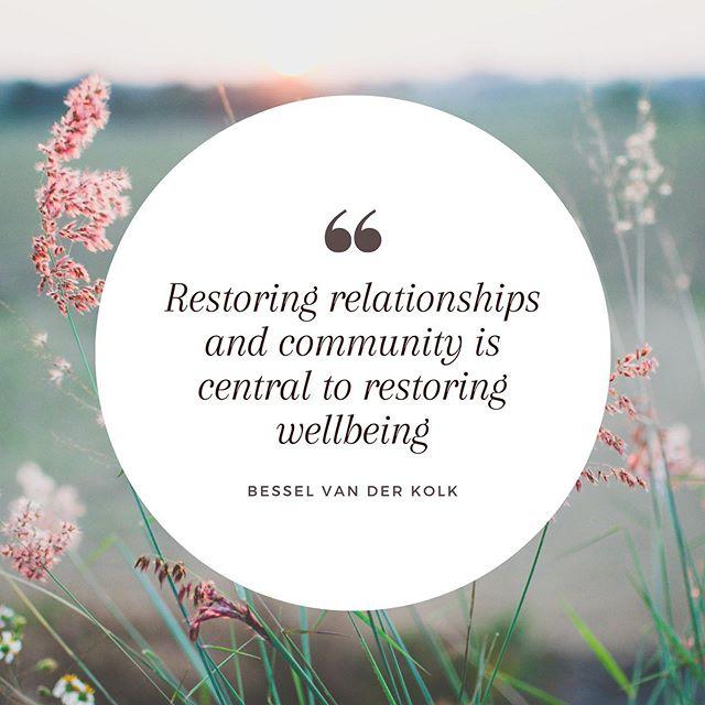 So true. #healthehurtcounseling #healthehurt #wellbeing #therapy #trauma #mentalhealth #loneliness