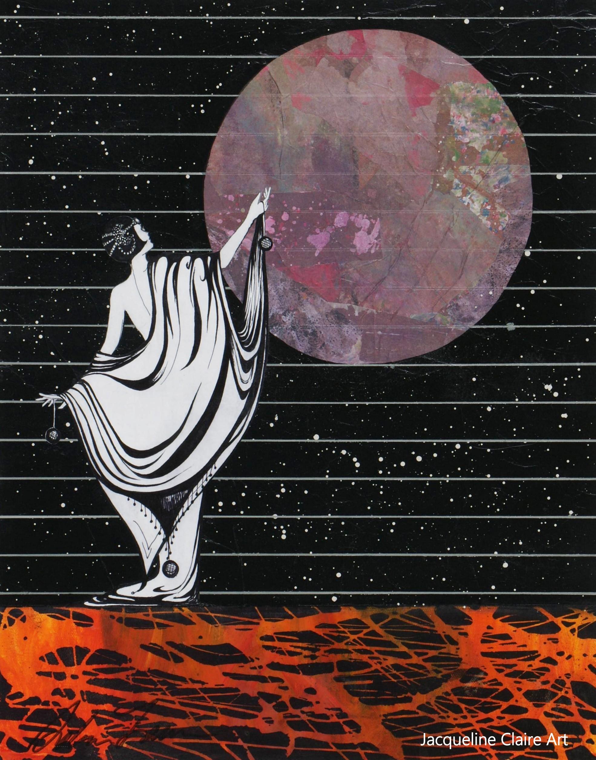 Moon Goddess-72dpi-jca.jpg