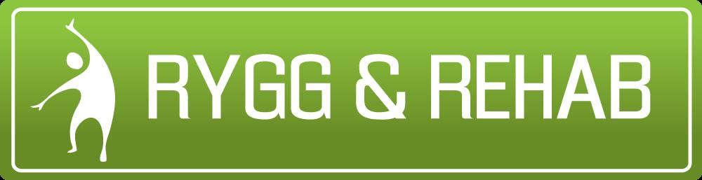 logo-ryggrehab-2013.png