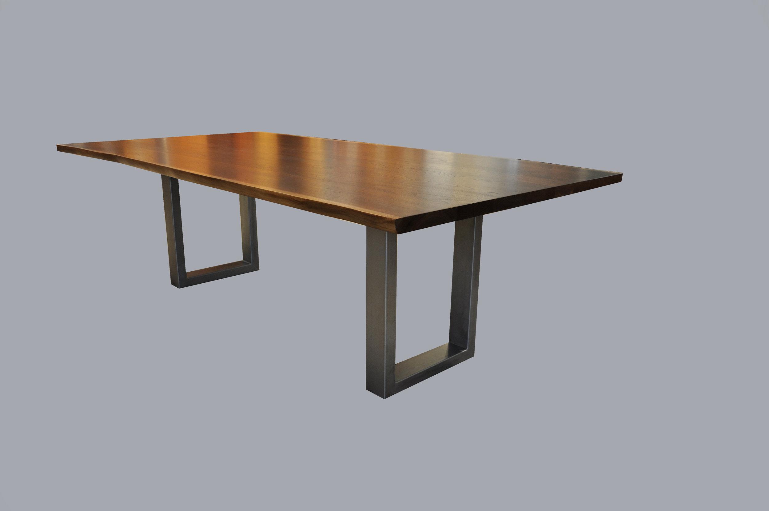 Draper Table Base