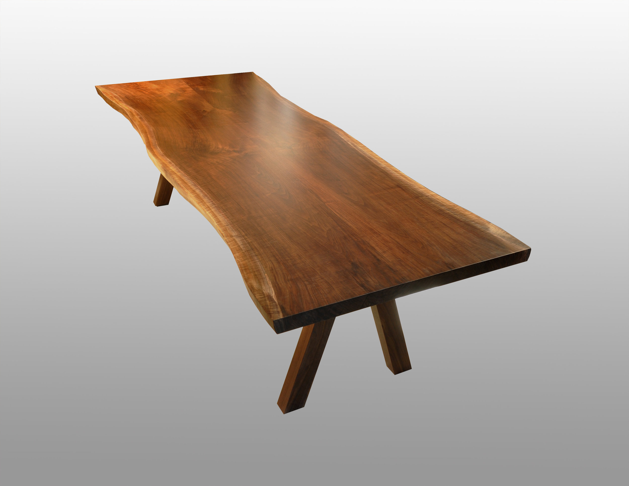 Wilde Style Table Base