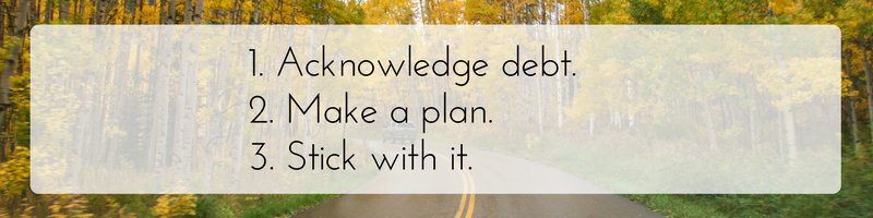 In debt and want to get out how to make a plan - 1.png