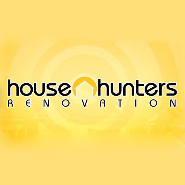 HGTV-showchip-house-hunters-renovation.jpg.rend_.hgtvcom.616.347-1.jpg
