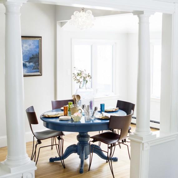 05-DINING-AFTER.jpg