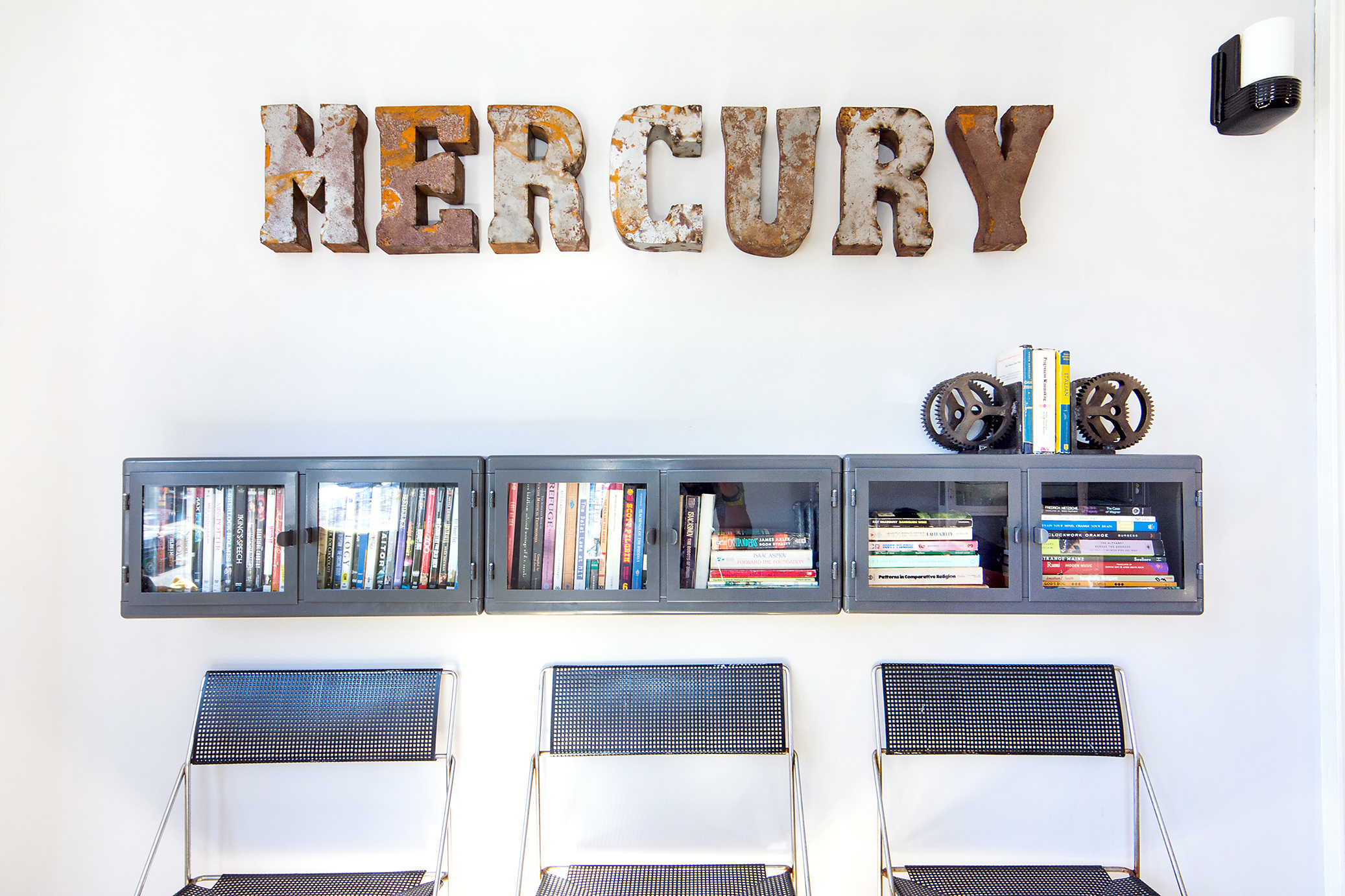 MERC-MERCWALL-copy.jpg