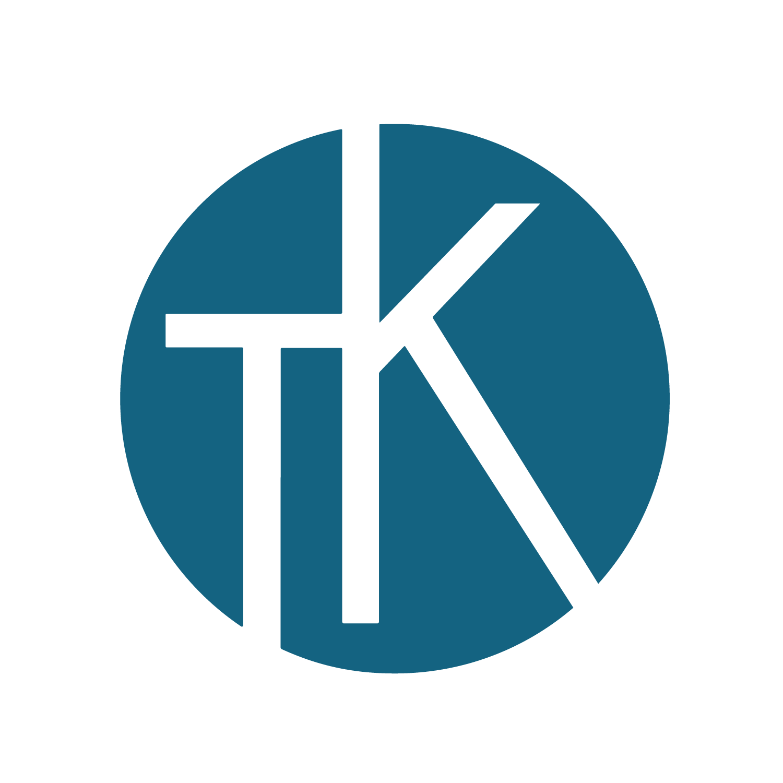TKlogo-2019-01.png