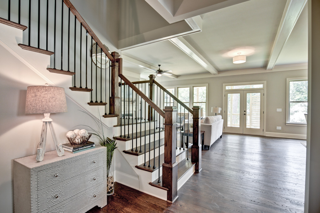 1383 Stairs.jpg