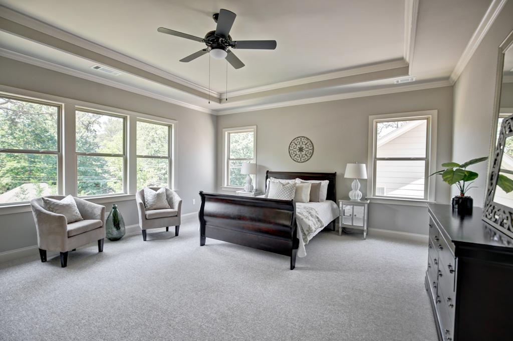 1383 Master Bedroom 1.jpg