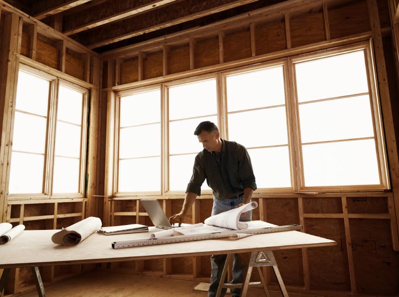 Stock Builder Photo.jpg