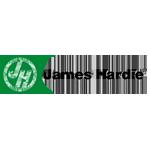 james-hardie.png