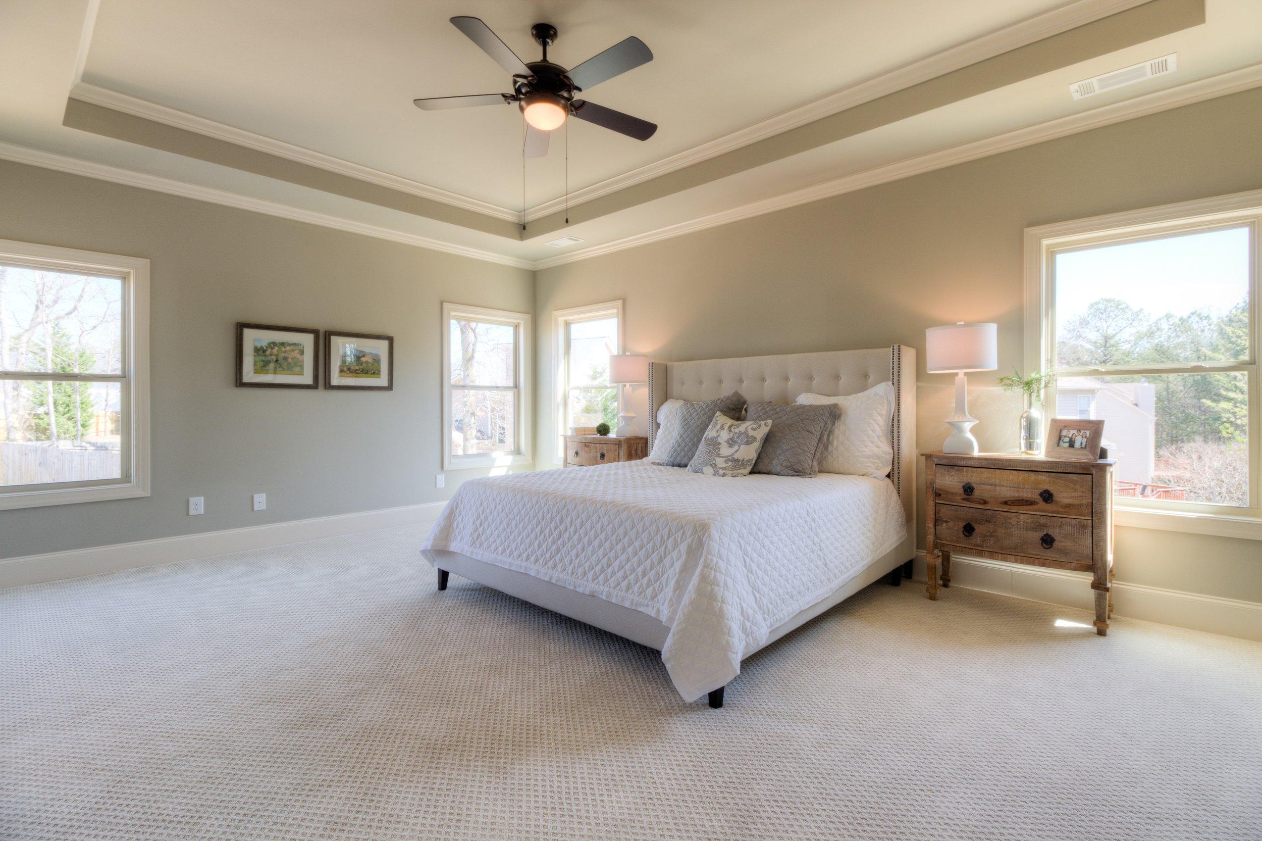 LG6 Master Bedroom 1.jpg