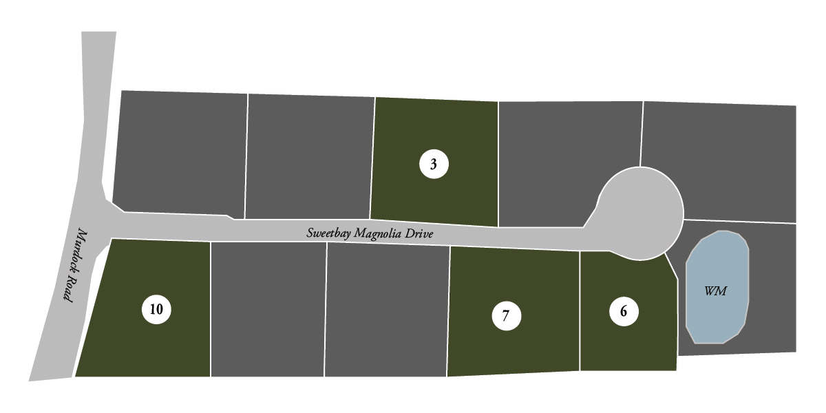 Arbor Cove - Site Map 180806.jpg
