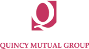 quincy mutual.png