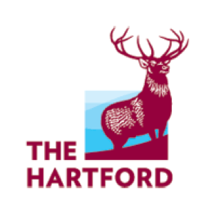 the hartford.png