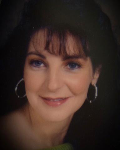 <b>Donna Novo, CISR, CPIW, AIS,<br>AIC, AINS</b><br>Marketing Specialist—<br>Commercial Lines<br>dnovo@rogerkeith.com<br>Direct Line: 508-559-5528