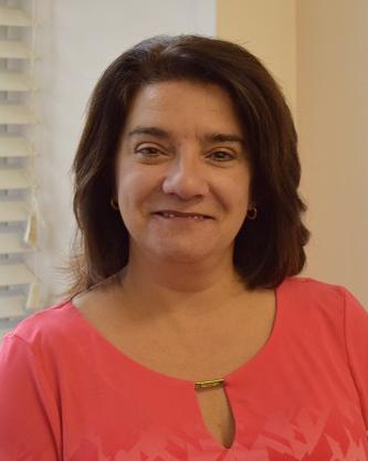 <b>Diane Rowean, CISR</b><br>Account Manager—<br>Personal Lines<br>Brockton<br>drowean@rogerkeith.com<br>508-559-5531