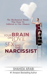 Your Brain on Love Sex & Narc.jpg