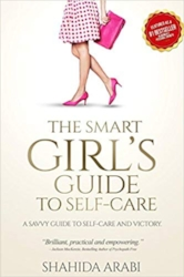 smart girls guide to selfcare.jpg