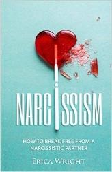 Narcissism How To Break Free.jpg