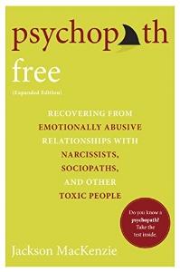 Psychopath Free.jpg