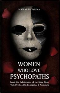 Women who love psychopaths.jpg