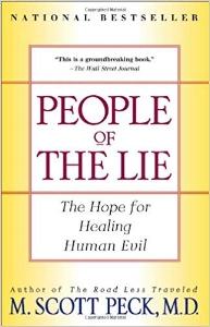 People of the Lie.jpg
