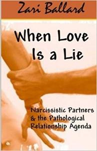 When Love Is A Lie.jpg