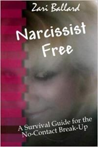 Narc Free Survival Guide.jpg