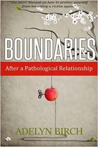 Boundaries After a Pathological.jpg
