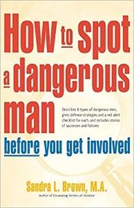 How to Spot a Dangerous Man.jpg