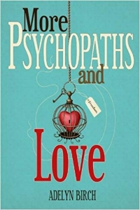 More Psychos & Love.jpg