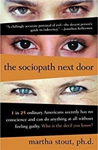 Sociopath Next Door.jpg