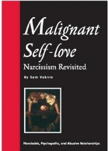 Malignant Self-Love.jpg