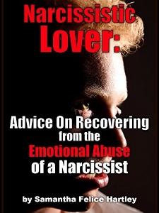Narc Lover Advice.jpg
