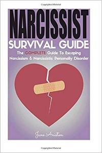 Narc Survival Guide.jpg