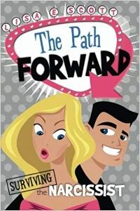 The Path Forward.jpg