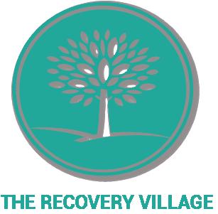 TRV logo.png
